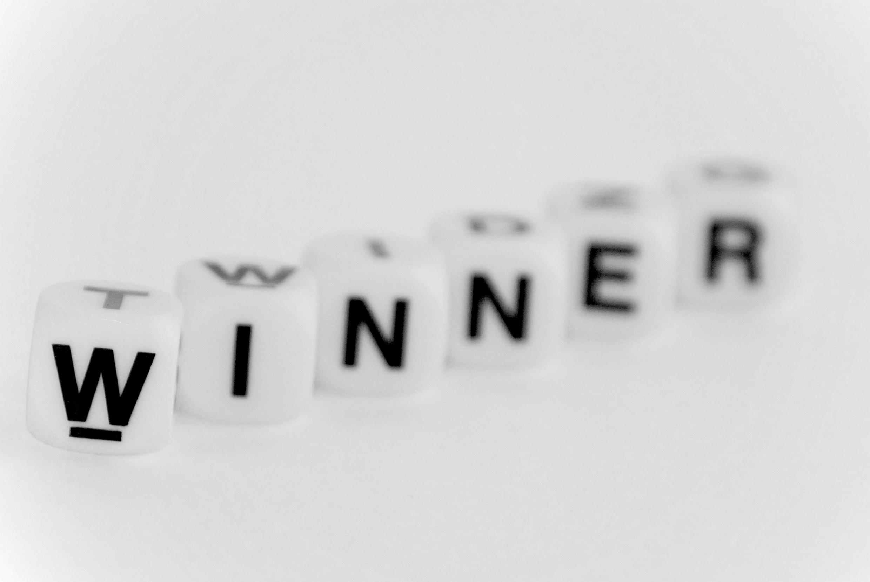 winner-springsteen-agenda