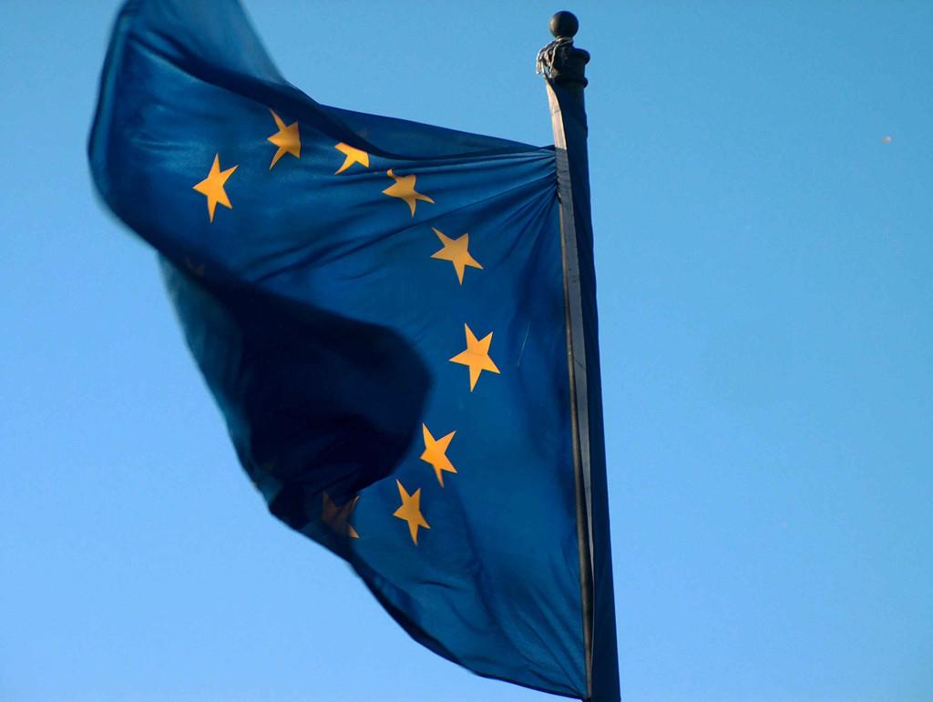 springsteen in europe 2012