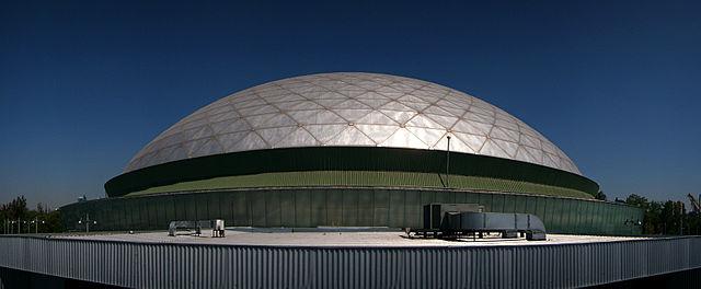 santiago-arena-springsteen