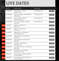 springsteen-live-dates