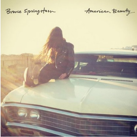springsteen-american-beauty