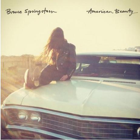 springsteen-american-beauty