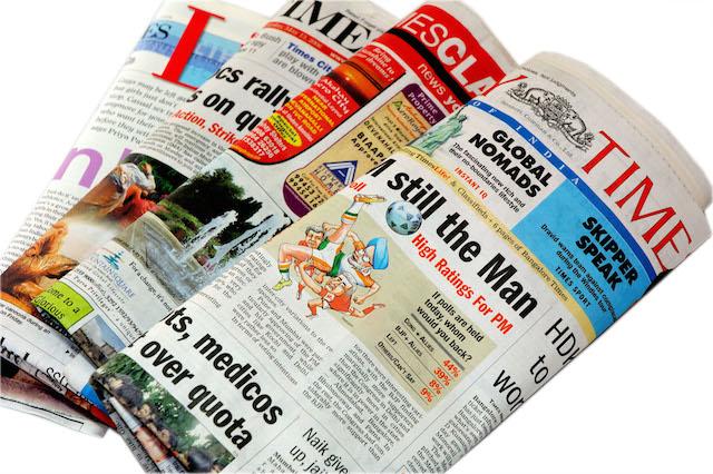 springsteen-breaking-news