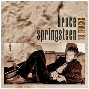 bruce springsteen hearts of stone
