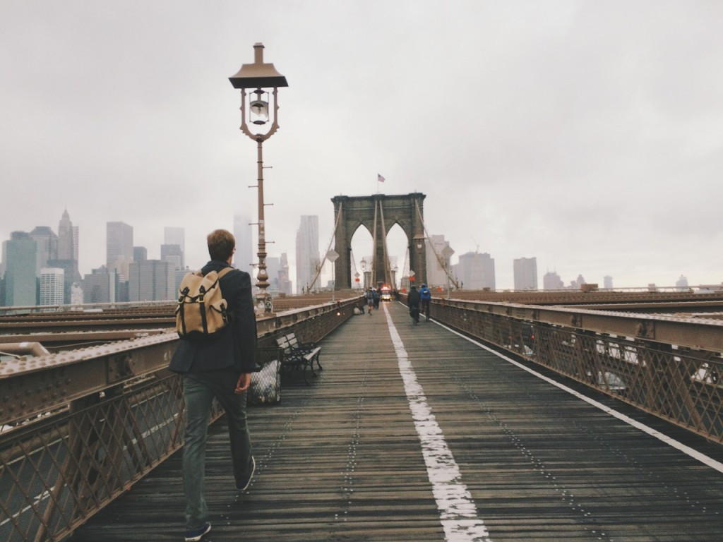 brooklyn setlist